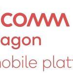 10+ mejores teléfonos Snapdragon 855 Plus para comprar en 2020