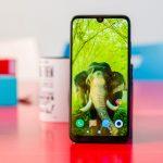 5 mejores alternativas de Xiaomi Redmi Y3 para comprar en 2019