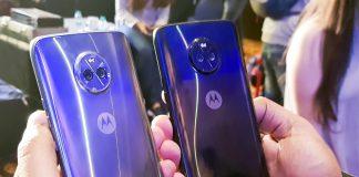 7 mejores teléfonos Snapdragon 630 para comprar en 2018