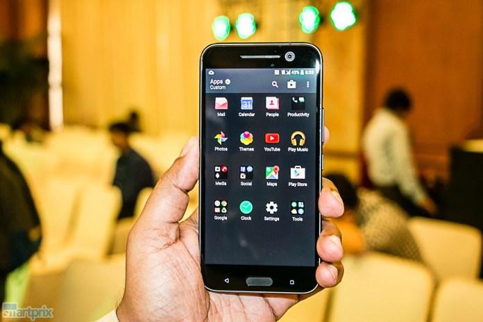 HTC-10-en-India- (3)