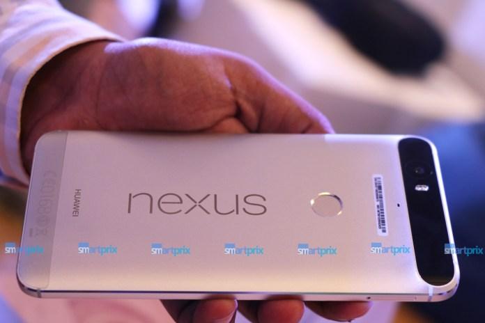 Nexus-6p7