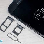 Los mejores teléfonos Dual SIM con ranura para tarjeta MicroSD dedicada en India