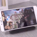 Los mejores teléfonos inteligentes Android para juegos con Rs.  20.000 que puedes comprar hoy