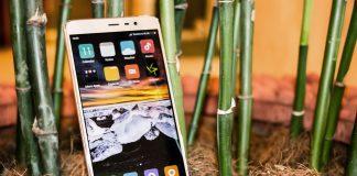 Los 5 errores principales que cometen los fabricantes de teléfonos económicos