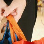 Maneras, consejos y trucos de ahorrar dinero mediante compras en línea
