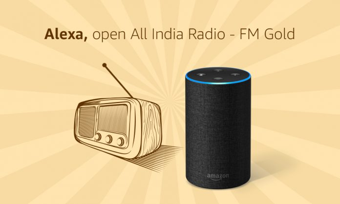 10+ mejores habilidades de Amazon Alexa para probar en dispositivos Echo en India