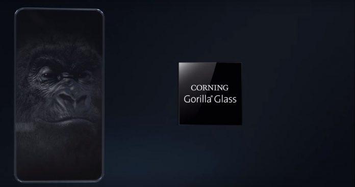Los mejores teléfonos Gorilla Glass 6 que están disponibles ahora mismo