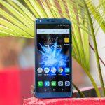 Razones por las que Mobiistar X1 Dual es una estrella de selfies