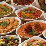 7 aplicaciones de cocina y recetas indias para agregar variedad a sus platos