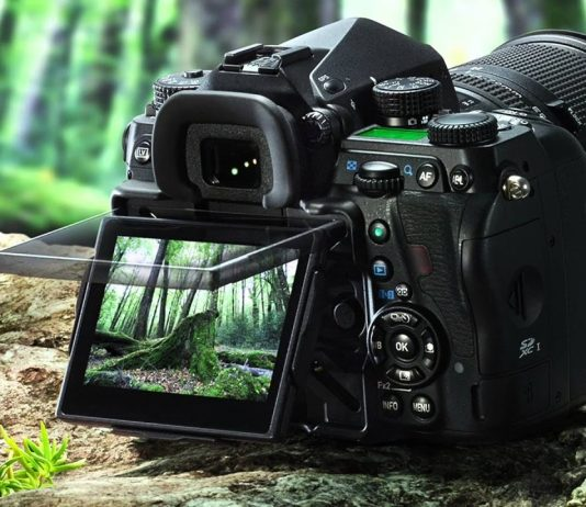Las 10 mejores cámaras 4K de 2018: cámaras digitales híbridas DSLR, sin espejo, compactas para grabar videos