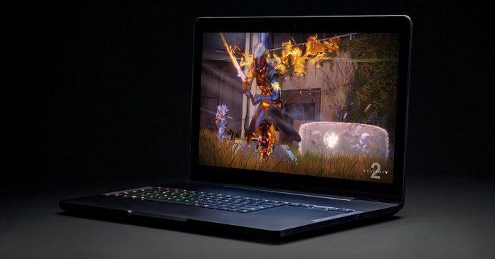 Las 10 mejores computadoras portátiles para juegos con menos de 100000 rupias que puedes comprar hoy