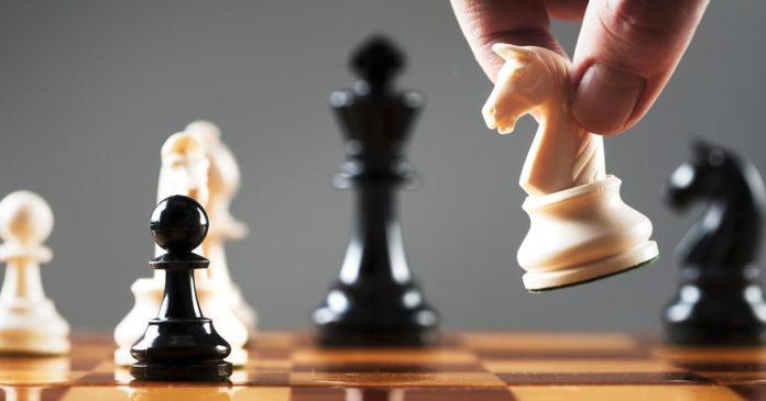 10 mejores juegos de ajedrez para Android que deberías probar en 2019