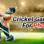 Los mejores juegos de cricket para teléfonos Android en 2020