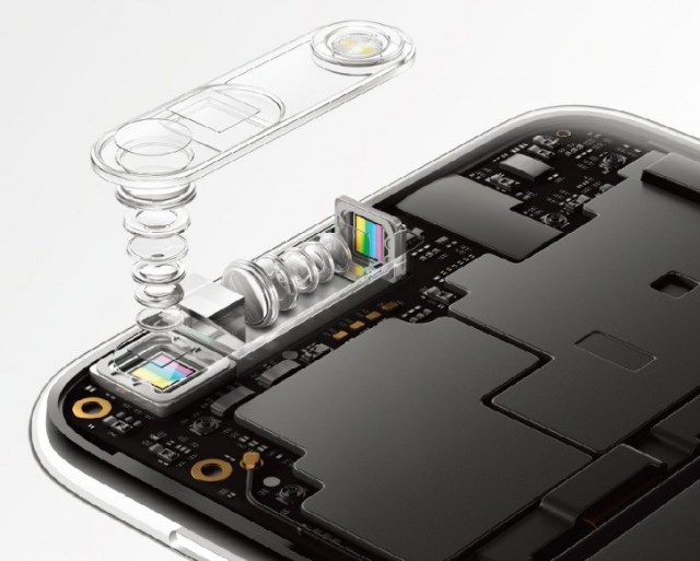oppo-camera-tech
