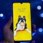 10 mejores teléfonos inteligentes bajo Rs.  10,000 en 2019