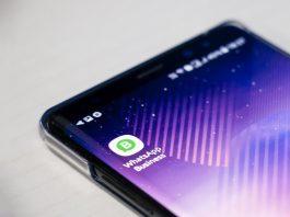 9 cosas que debe saber sobre la aplicación empresarial WhatsApp