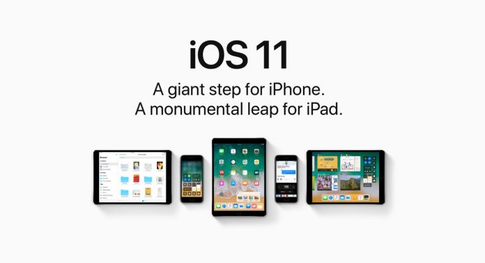 Las 15 mejores características geniales de iOS 11 que debe conocer
