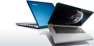 Las 5 mejores computadoras portátiles económicas por debajo de Rs.  30.000