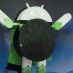 Las 16 características principales de Android 8.0 Oreo: aspectos destacados clave y novedades de Android Nougat