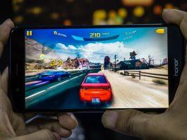 Los 6 mejores teléfonos inteligentes para juegos con menos de 15,000 INR disponibles hoy [August 2017]