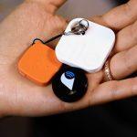 Los 7 mejores dispositivos de seguimiento para controlar sus pertenencias