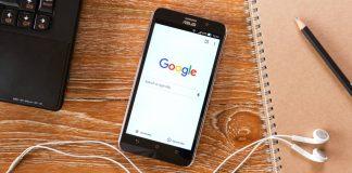Las mejores alternativas de la barra de búsqueda de Google para usuarios de Android
