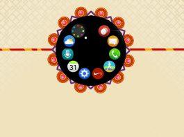 Los 10 mejores regalos de Tech Rakhi para la hermana que puedes comprar este Raksha Bandhan