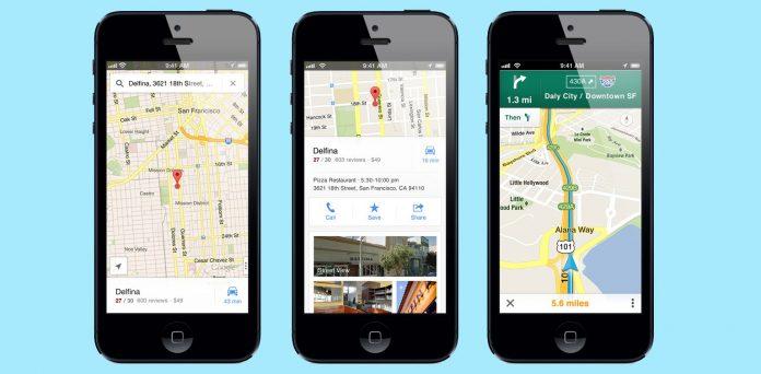 Los 12 mejores consejos y trucos geniales de Google Maps que debe conocer