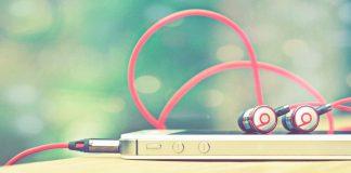 5 mejores auriculares por debajo de Rs.  2,000 en la India