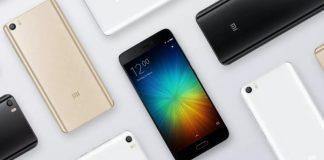 Los mejores teléfonos inteligentes Xiaomi bajo Rs.  15,000 con 3GB de RAM que puedes comprar hoy
