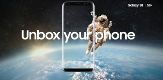 Aspectos destacados del evento Samsung S8: todo lo que Samsung lanzó en su evento sin empaquetar