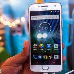 Las mejores fundas y contraportadas de Moto G5 Plus para comprar en India
