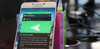 5 aplicaciones de Android para convertir su teléfono en una máquina multitarea