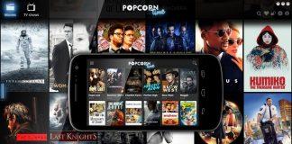 Aplicaciones para revisar: aplicaciones interesantes que no están disponibles en Play Store