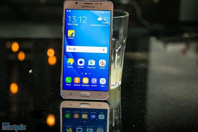 Samsung-Galaxy-J7- (2016) -en-India - 3