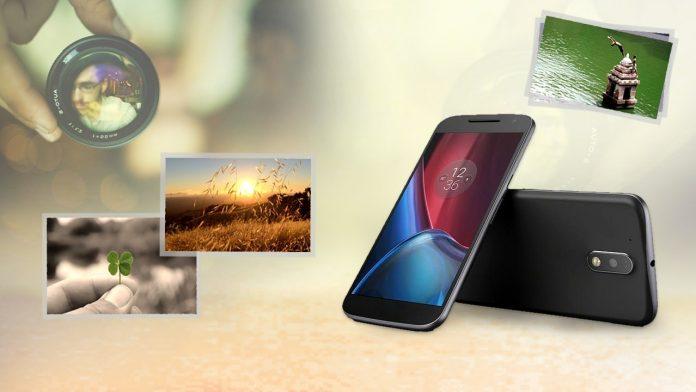 Los 5 mejores teléfonos con cámara con menos de 15.000 INR (noviembre de 2016)