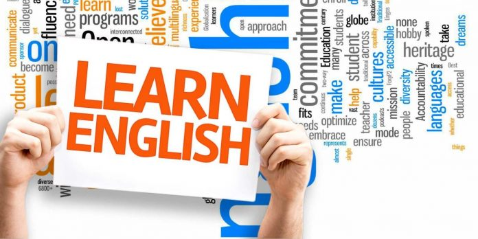5 aplicaciones imprescindibles para mejorar las habilidades del idioma inglés