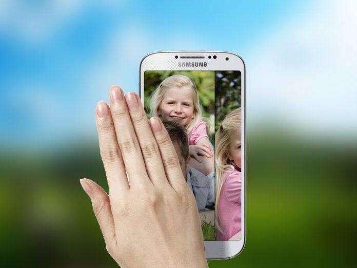 5 junto a las características inútiles de Android