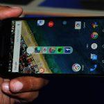 5 aplicaciones flotantes de Android que pueden mejorar su productividad