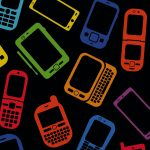 Los 5 mejores teléfonos de menos de 20.000 INR con estructura de metal