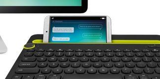 5 consejos para mejorar la experiencia de escritura en teléfonos Android