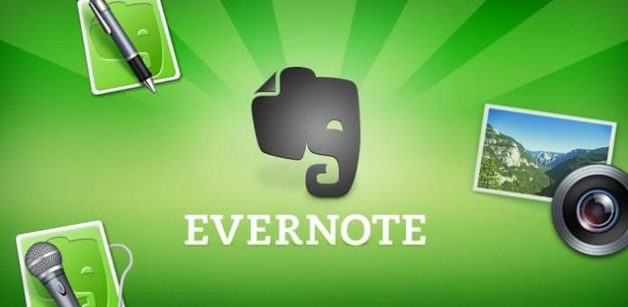 evernote-logo-elefante