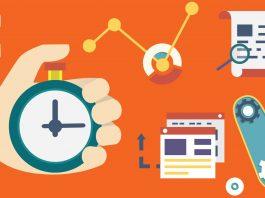 5 aplicaciones de Android que te ayudarán a mejorar tu productividad