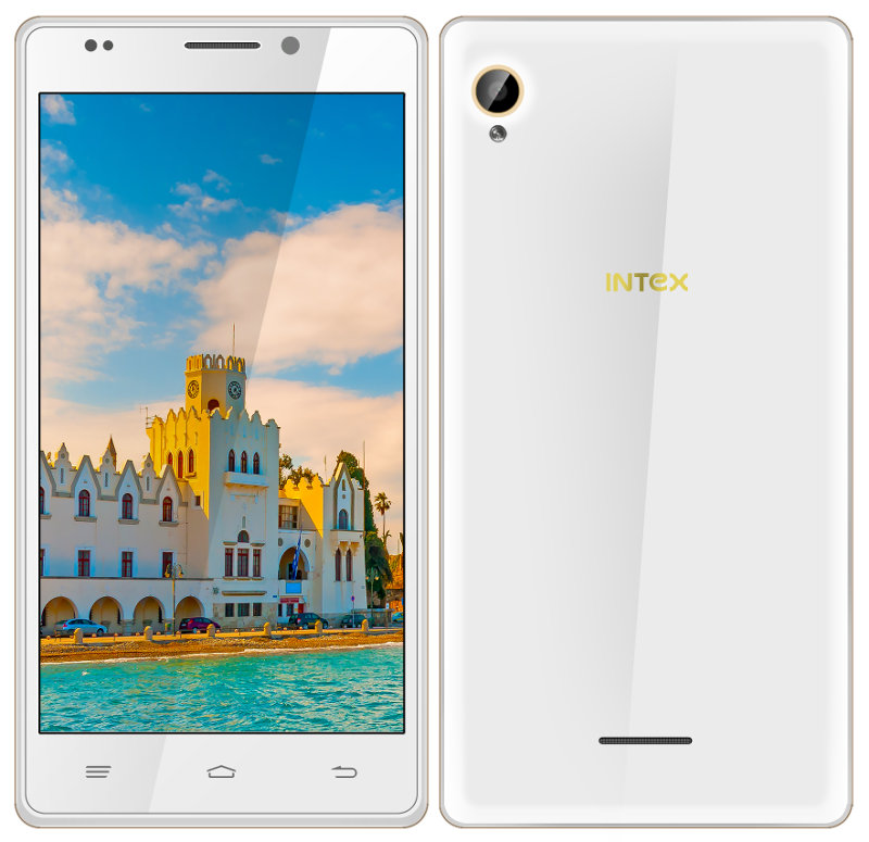 Intex-Aqua-Power-HD