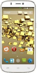 micromax_canvas_gold_a300