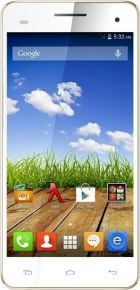 micromax_a190_canvas_hd_plus