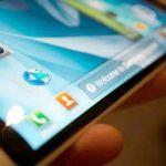 Es oficial: el Galaxy Note 4 tendrá una pantalla QHD Super Amoled de 5.7 ″