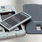Cómo desbloquear SIM su Samsung Galaxy S5 a cualquier operador