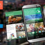 Las mejores ROM personalizadas para HTC One (M8)