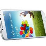 Cómo instalar firmwares oficiales de Samsung Galaxy S4 con ODIN